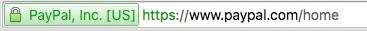 תעודת SSL באתר